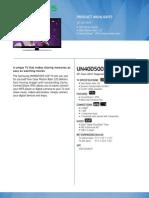 Consumer_Electronics pdf | Digital Video Recorder | Television
