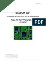 Bascom8051_esp