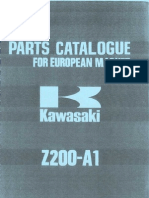Parts_Kawa_Z_200_A