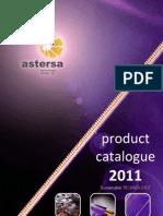 Product Catalogue 2011 Final Logos IDEPA 7830