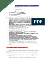 Ejercicios de Directivas de Grupo en Dominios Con Windows Server