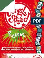 JungleSpeed-Regras
