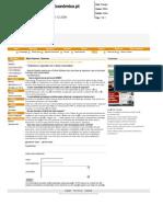 Diario Economico Pt-2008!12!12-Apostar Varios Mercados