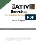 creativeexercisesforartists-100305023912-phpapp02