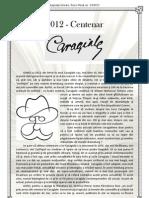 1. Editorial - Steliana