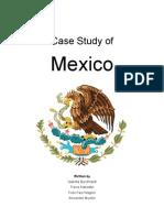 Mexico Final