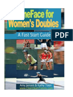GF W Doubles E-Booklet FINAL b