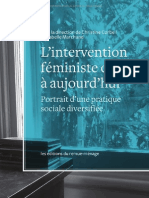 l Intervention Feministe