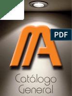 Catalogo Aranaz