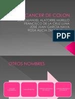 Cancer de Colon Efi Final[2]