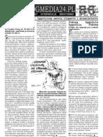 serwis-blogmedia24.pl-nr.86-13.03