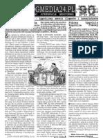 serwis-blogmedia24.pl-nr.90-10.04