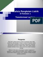 transformasi-laplace2