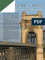 PodurileDunarene