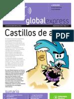 GE_Crisi_dossier_ES
