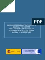 Indicadores_buenas_practicas_SP_Resultados.pdf