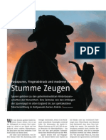 dam_Spuren_phakzente11-4