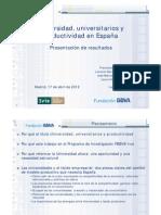 Universidad_universitarios_y_productividad_en_España