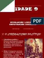 UNIDADE 9 ESA