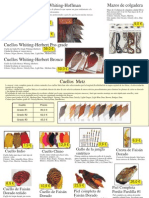 Catalogo de pesca a mosca Parte 2