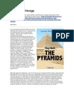 A Piramide Herege