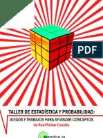 Rau__Nunez_Cabello_-_TALLER_DE_ESTADISTICA_Y_PROBABILIDAD