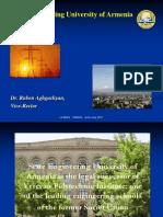 Presentation for KOBLENZ - Combined July 2011