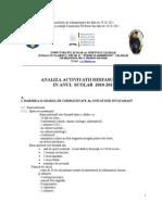analiza-activitatii-2010-2011