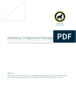 InstallingCM202007
