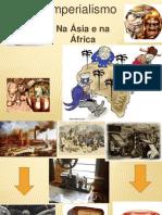 Impreialismo na Ásia e na Africa.pptx