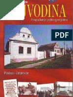 Dragomir Jankov_Vojvodina