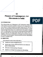 Thesis Statement Examples For Narrative Essays Bengal School Of Art Essays On English Literature also Informative Synthesis Essay Geeta Kapur  When Was Modernism Essays On Contemporary Cultural  Health And Fitness Essay