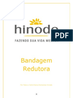 Apostila_Bandagem_Redutora (1)[1]