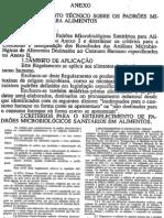 anexos_RDC 12_02_01_2001 padrões microbiológicos.