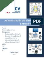 administraciondeentradaysalida-100826213130-phpapp02