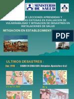 Mitigacion en Establecimientos[1]