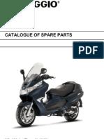 piaggio x8 125 200 en carburetor motor oil rh scribd com service manual piaggio x8 200 libretto istruzioni piaggio x8 200