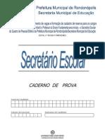 caderno_secretario