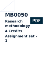 mb 0050