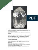 Moć kristala II