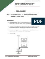 Mini Project_fsm