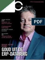 CIO Magazine nummer 2 2012