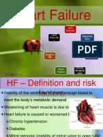 06_3 Cardiovascular System Heart Failure