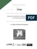 Guide Rgcu