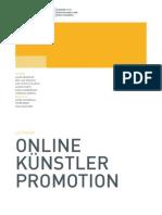 Online Kunstler Promotion Leitfaden-V2_0
