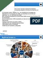 Presentationcn3e
