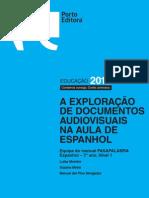 ESP7PPLDOC