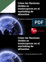 Pg.38 Pu. Política Global Alimentos WFA, Anda 47