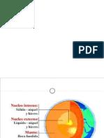 Presentacion Geologia Suelos I.pdf