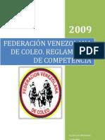 FEDERACIÓN VENEZOLANA DE COLEO (2).docx